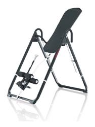 Kettler Apollo Schwerkrafttrainer / Inversionstrainer