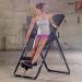 Kettler Apollo Schwerkrafttrainer / Inversionstrainer Detailbild