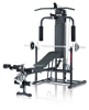 Kettler  Classic Fitnesscenter jetzt online kaufen