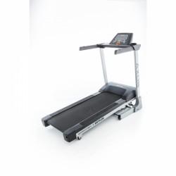 Kettler Laufband Sprinter 5 jetzt online kaufen