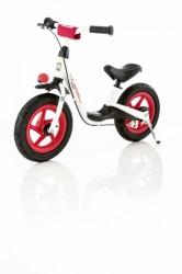 Kettler Laufrad Spirit Air 12,5 Zoll Racing jetzt online kaufen