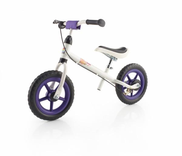 Kettler Laufrad Speedy 12,5 Zoll Pablo