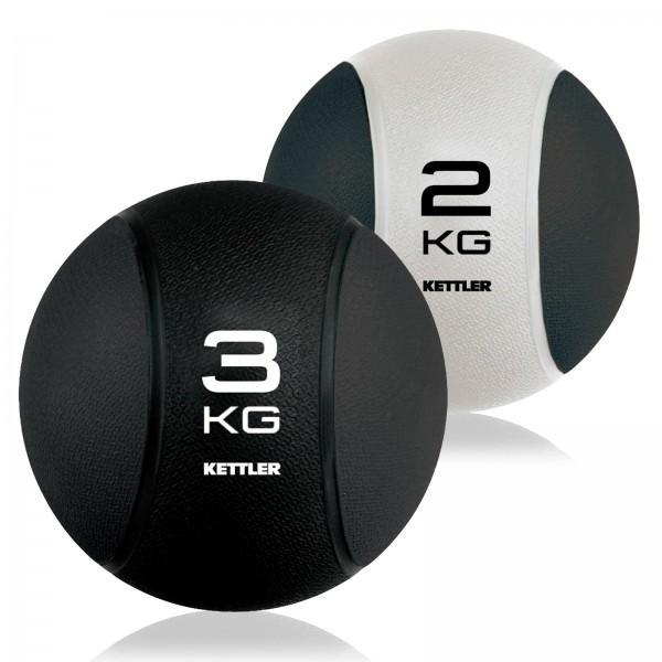 Kettler Medizinball