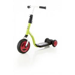 Kettler Kid´s Scooter jetzt online kaufen