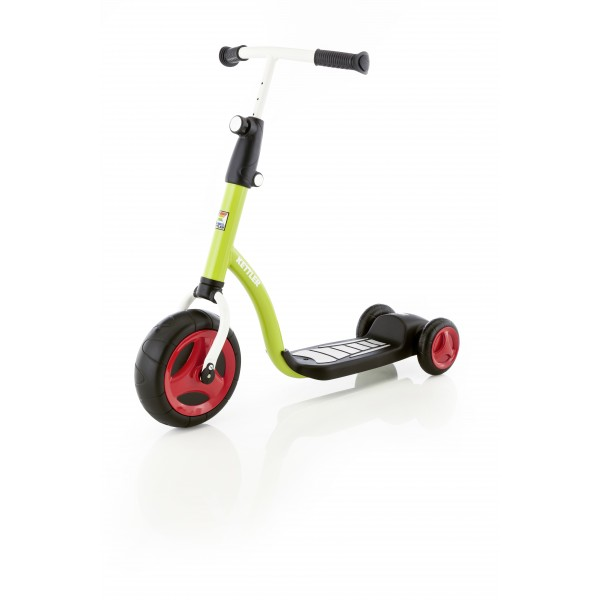 Kettler Kid´s Scooter