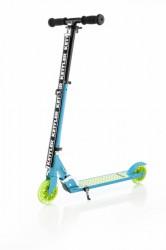 Kettler Scooter Zero 5 Zig-Zag  jetzt online kaufen