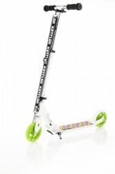 Kettler Scooter Zero 6 jetzt online kaufen