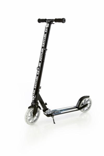 Kettler Scooter Zero 8