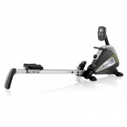 Kettler Rudergerät Axos Rower jetzt online kaufen