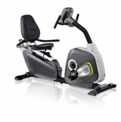 Kettler Liegeheimtrainer Axos Cycle R