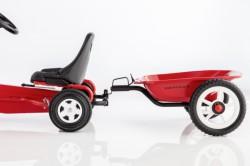 Kettler Kettcar Anhängerkupplung Universal jetzt online kaufen