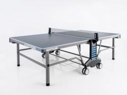 Kettler Tischtennisplatte Indoor 10 jetzt online kaufen