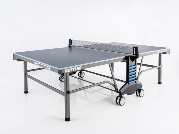 Kettler Tischtennisplatte Indoor 10