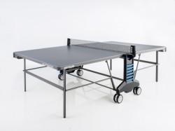 Kettler Tischtennisplatte Outdoor 4 jetzt online kaufen