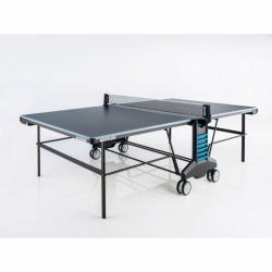 Kettler Sketch & Pong Outdoor Tischtennisplatte jetzt online kaufen