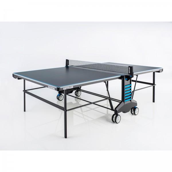 Kettler Sketch & Pong Outdoor Tischtennisplatte