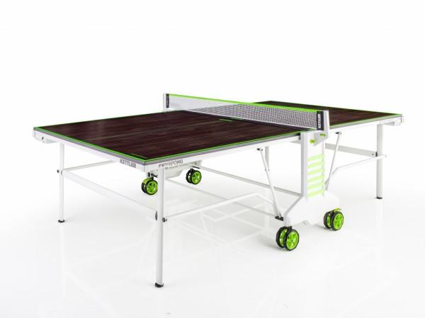 Kettler Tischtennisplatte Wood'n Pong