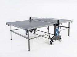 Kettler Tischtennisplatte Outdoor 6 jetzt online kaufen