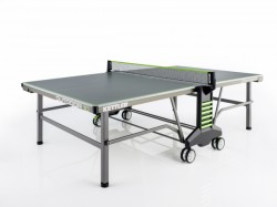 Kettler Tischtennisplatte Outdoor 10 jetzt online kaufen