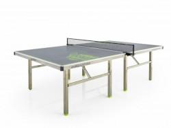 Kettler Tischtennisplatte Urban Pong Empire jetzt online kaufen