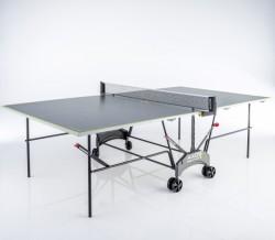 Kettler Axos 1 Outdoor Tischtennisplatte jetzt online kaufen