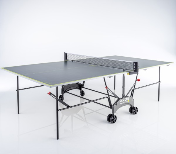Kettler Axos 1 Outdoor Tischtennisplatte