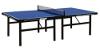 Kettler Tischtennisplatte Spin Indoor 11 jetzt online kaufen