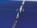 Kettler Tischtennisplatte Spin Indoor 11 Detailbild