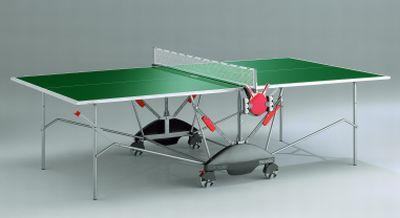 kettler tischtennistisch match 5 0 indoor kaufen test sport tiedje. Black Bedroom Furniture Sets. Home Design Ideas