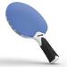 Kettler Outdoor Tischtennisschläger-Set Detailbild