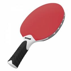 Kettler Tischtennis-Schläger Outdoor  jetzt online kaufen