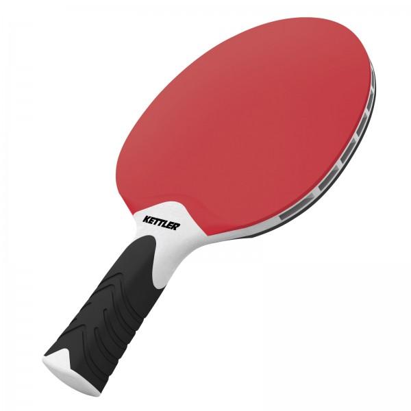 Kettler Tischtennis-Schläger Outdoor