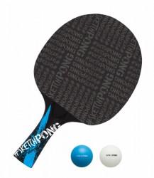 Tischtennisschläger SketchPong  jetzt online kaufen
