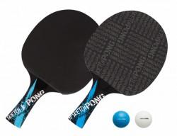 Kettler Tischtennisschläger Set SketchPong  jetzt online kaufen