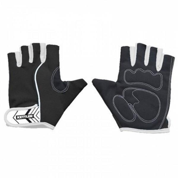 Kettler Handschuhe UNISEX Basic