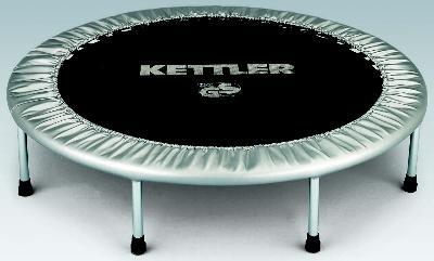 kettler trampolin 95cm kaufen mit 12 kundenbewertungen sport tiedje. Black Bedroom Furniture Sets. Home Design Ideas