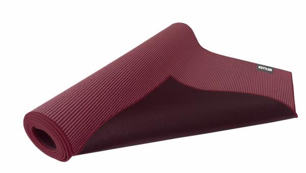 Kettler Yoga Towel Yogamatte
