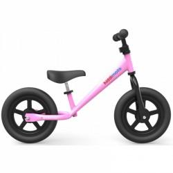 kiddimoto Super Junior Laufrad jetzt online kaufen
