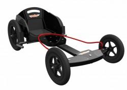 kiddimoto® BOXKART GT Seifenkisten Racer jetzt online kaufen