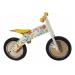 kiddimoto Premium Laufrad Detailbild