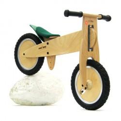KOKUA LIKEaBIKE forest Holz-Laufrad jetzt online kaufen