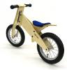 KOKUA LIKEaBIKE spoky 12 Zoll Holz-Laufrad jetzt online kaufen