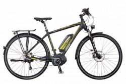 Kreidler E-Bike Vitality Eco 8 Edition NYON (Trapez, 28 Zoll) jetzt online kaufen