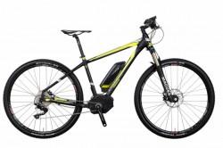 Kreidler E-Bike Vitality Dice 2.0 (Diamant, 29 Zoll)  jetzt online kaufen
