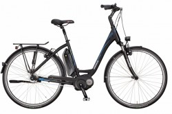 Kreidler E-Bike Vitality Eco 6 EDITION Deore 10-Gang (Wave, 28 Zoll) jetzt online kaufen