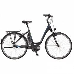 Kreidler E-Bike Vitality Eco 6 NYON (Diamant, 28 Zoll) jetzt online kaufen