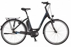 Kreidler E-Bike Vitality Eco 6 NYON (Wave, 28 Zoll) jetzt online kaufen