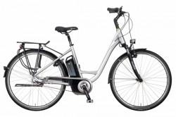 Kreidler E-Bike Vitality Eco 7 (Wave, 28 Zoll) jetzt online kaufen