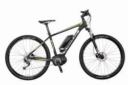 Kreidler E-Bike Vitality Dice (Diamant, 29 Zoll)  jetzt online kaufen