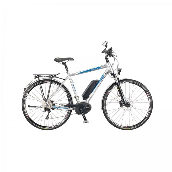 kreidler e bike vitality select 45 km h diamant 28 zoll. Black Bedroom Furniture Sets. Home Design Ideas